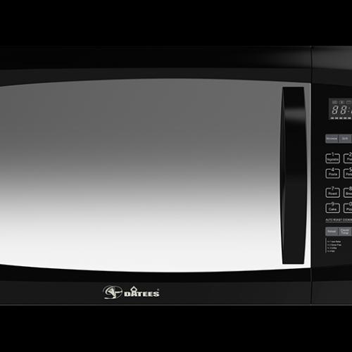 مایکروویو مدل EC-930 داتیس