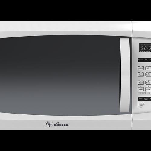 مایکروویو مدل EC-930 Ultra داتیس