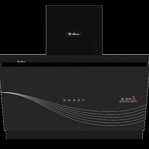 هود مورب مدل ملودی موج داتیس
